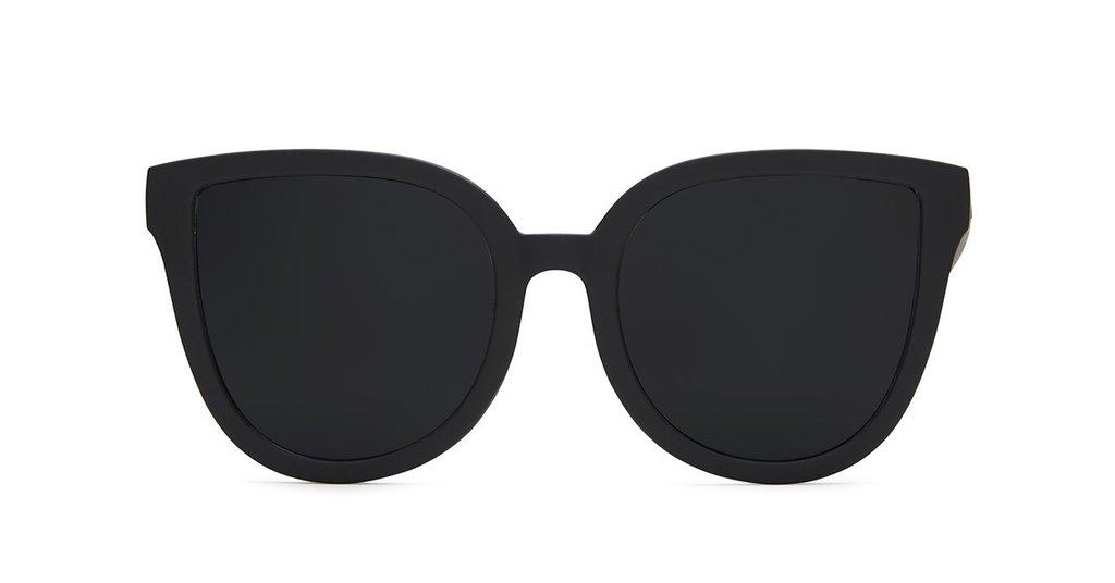 Paradiso Quay Sunglasses