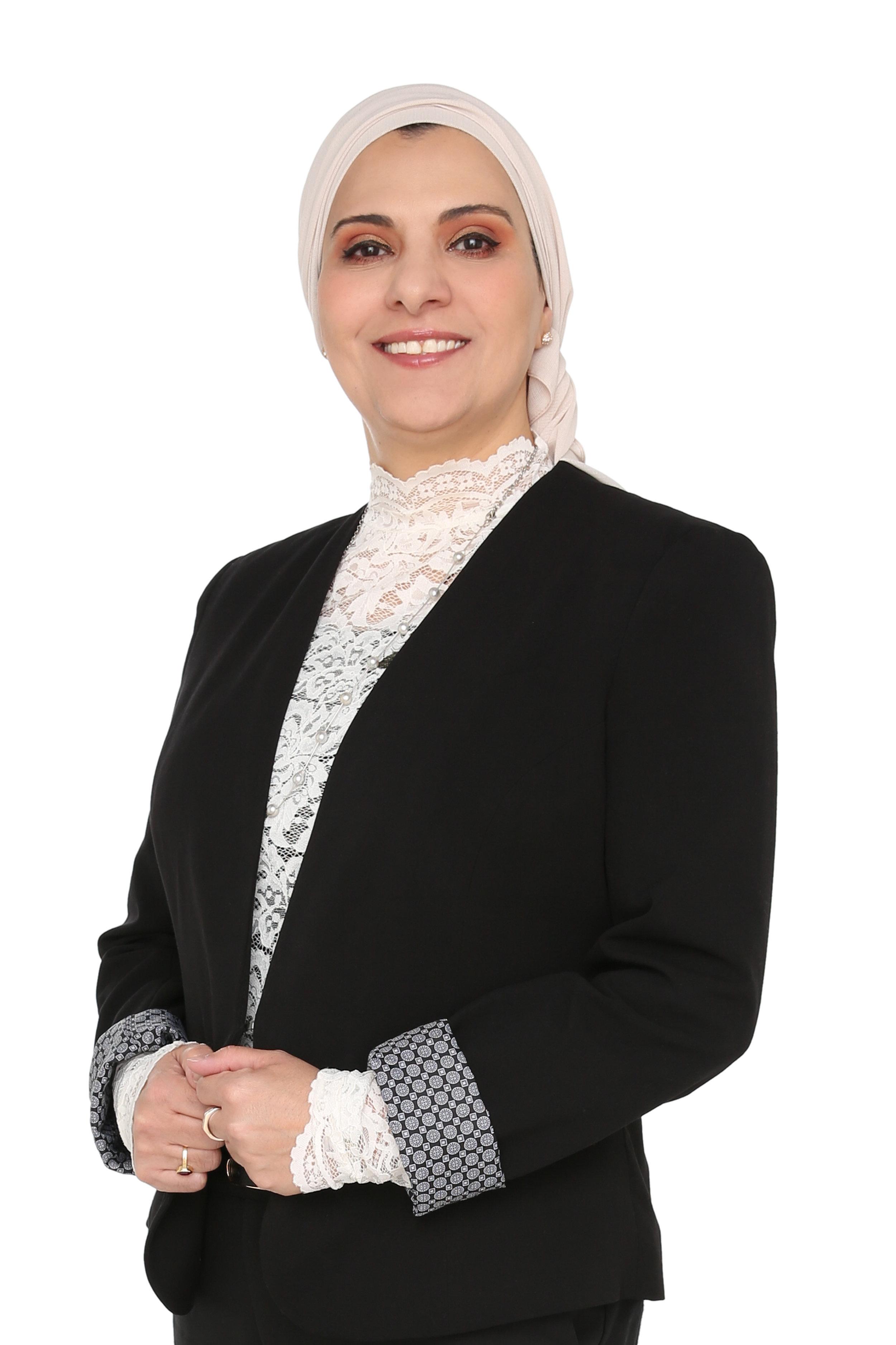 Dr Hanan