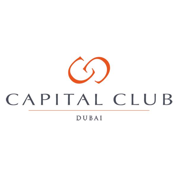 Capitol Club.png