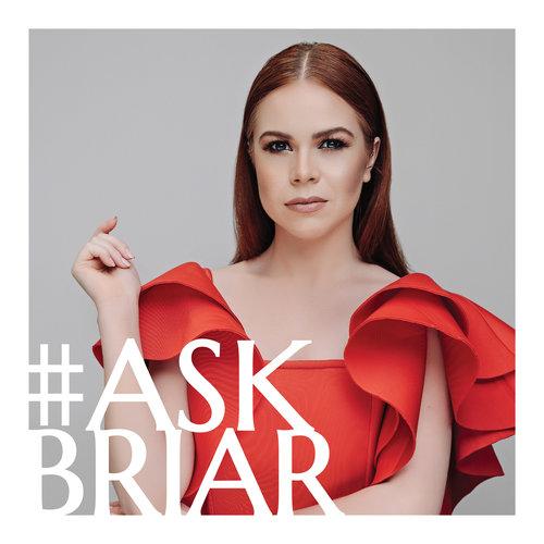 Ask+Briar-04.jpg