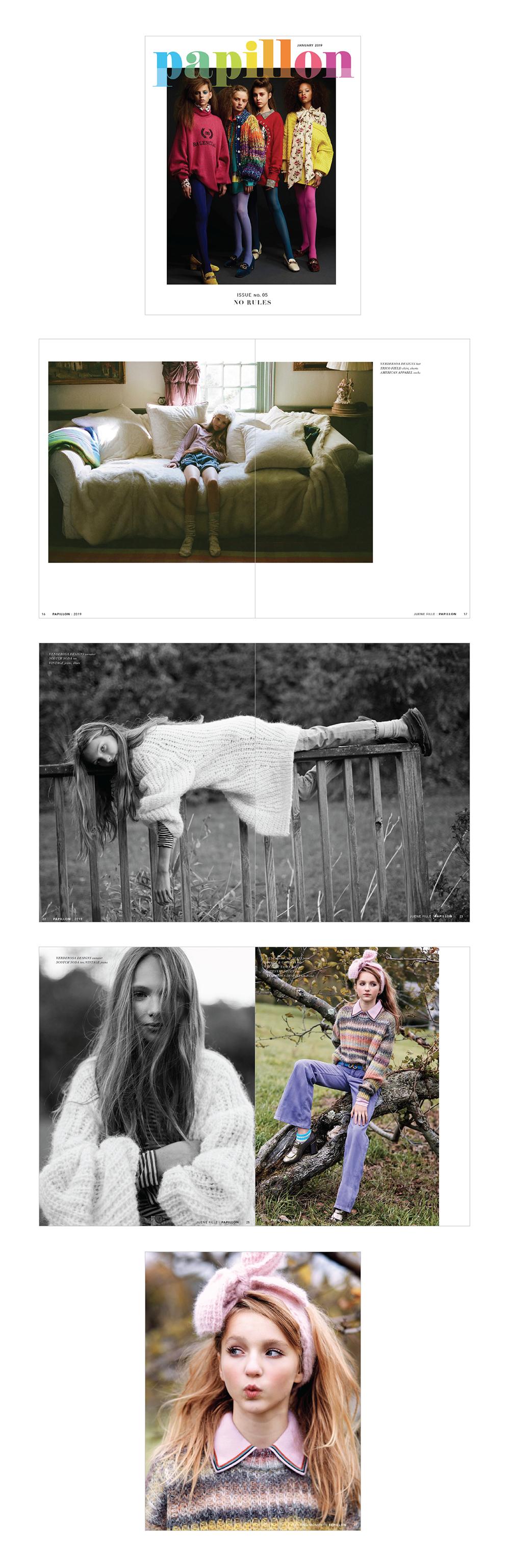 PapillonMagazine_#5.jpg