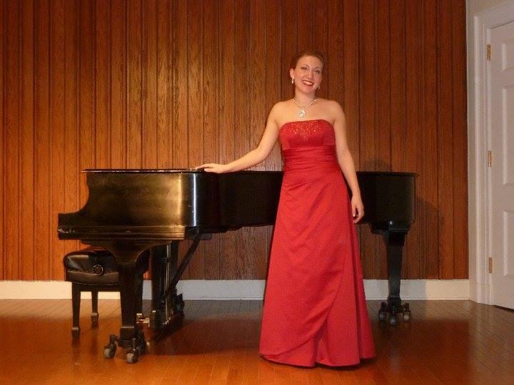 Recital2011.jpg