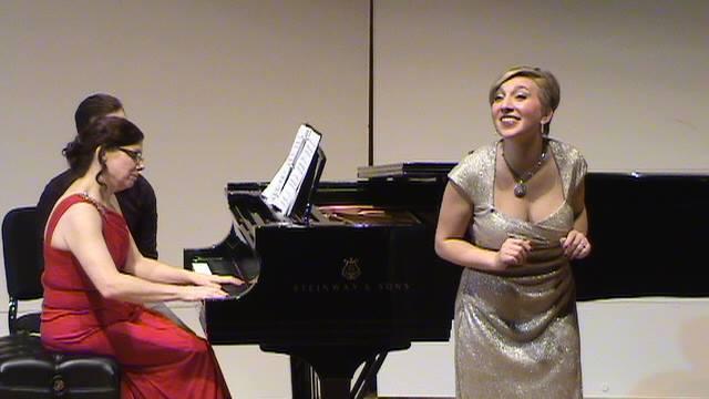 Recital2015.jpg