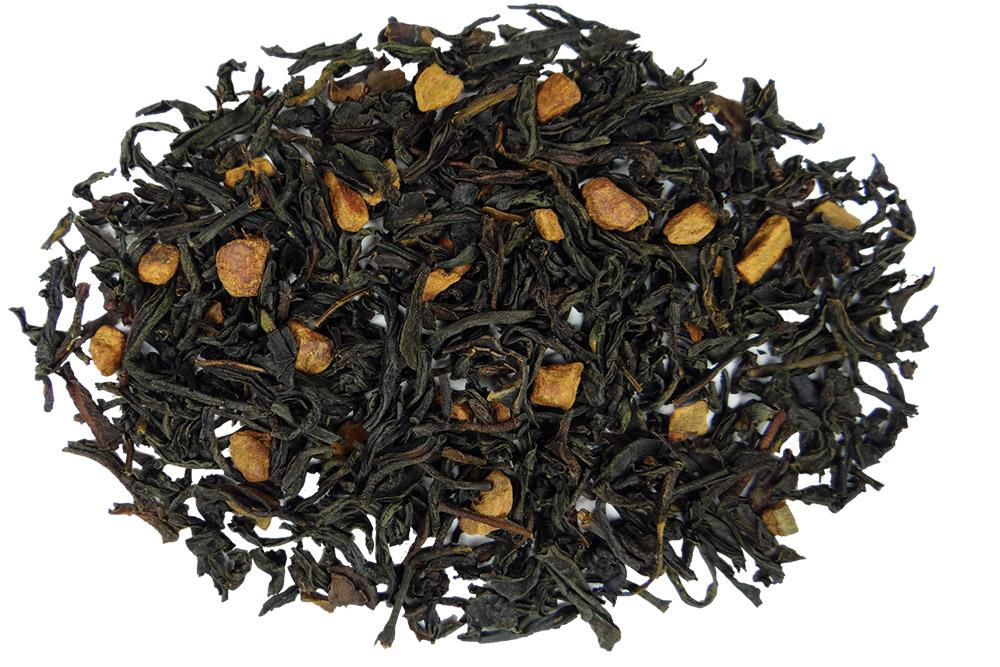 cinnamon-kandy.tea.jpeg