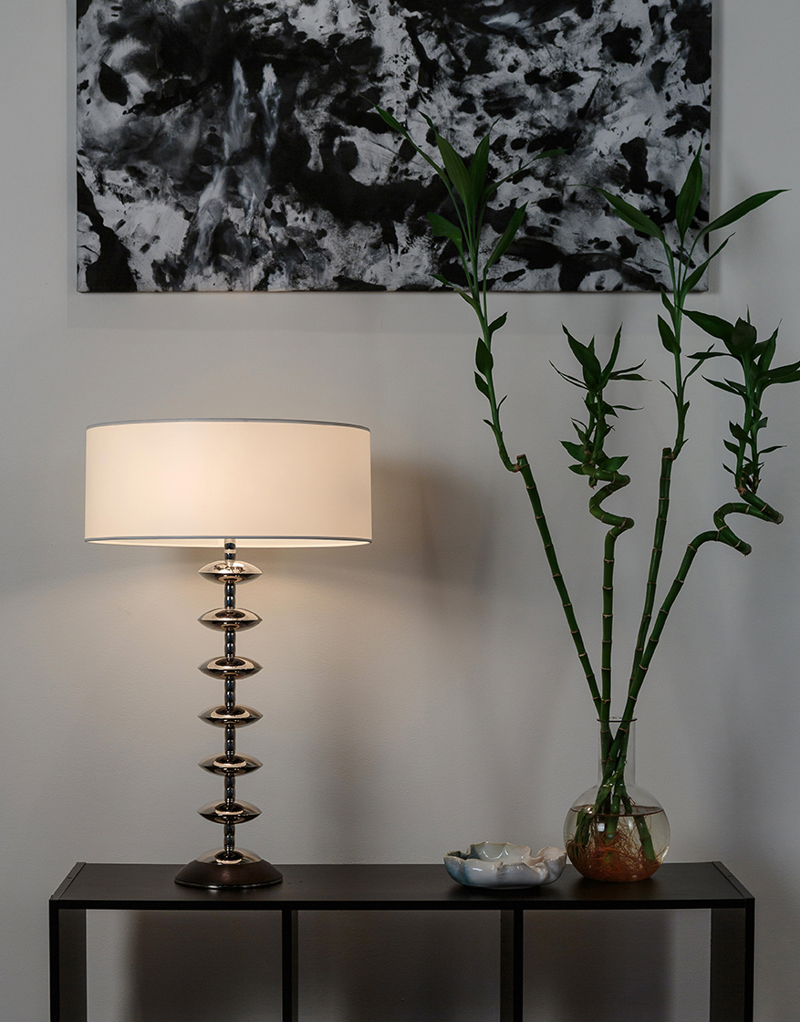 Alcazar Table Lamp #2 (mood shot).jpg