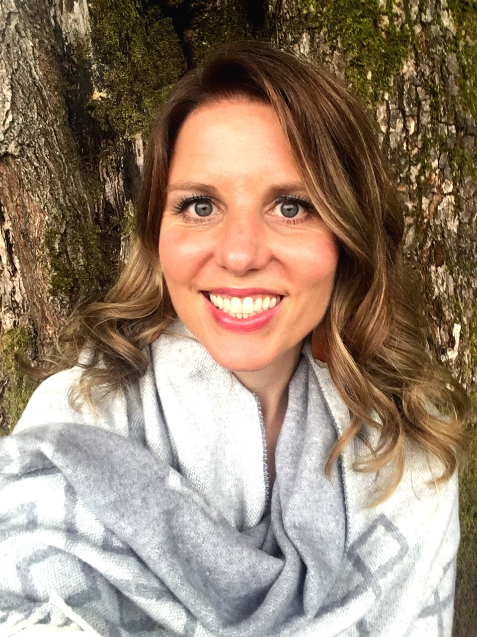 JAMIE ABENROTH, Master's of Counseling Psychology, AASECT Certified Sex Therapist, Licensed Mental Health Therapist (WA State), National Certified Counselor (NBCC), Certified Integrated Intimacy Practitioner (NWIOI)