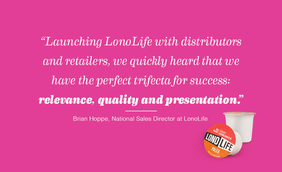 lono-life-blog