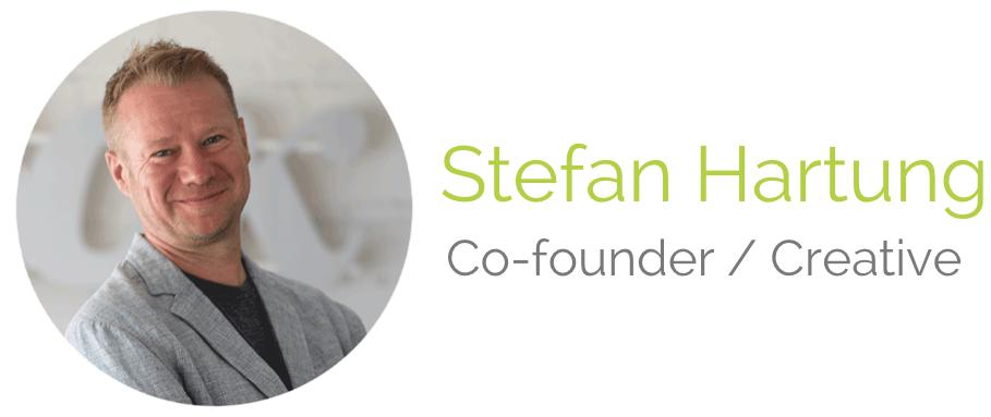 stefan_bio_signoff.png