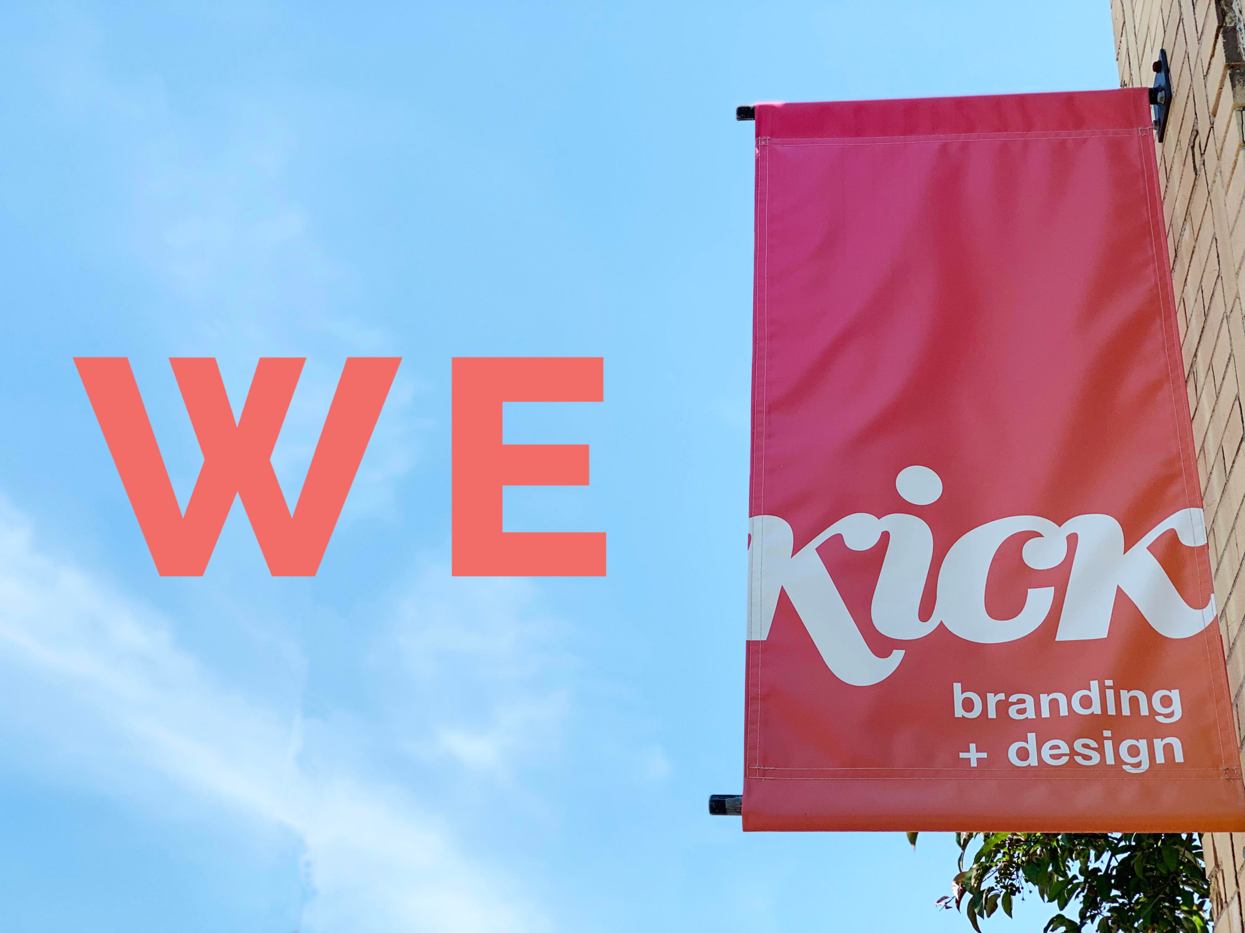 Kick_WE_blog.png
