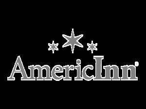 AmericInn-logo.png