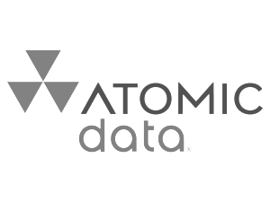 Atomic-Data-logo.png