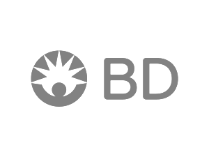 Becton-Dickinson-logo.png