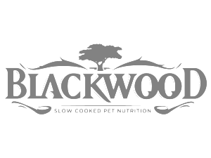 Blackwood-Pet-Food-logo.png