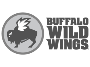 Buffalo-Wild-Wings.png