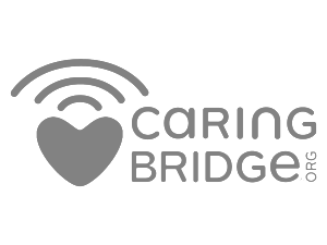 Caring-Bridge-logo.png