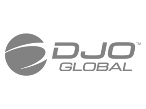 DJO-Global-logo.png