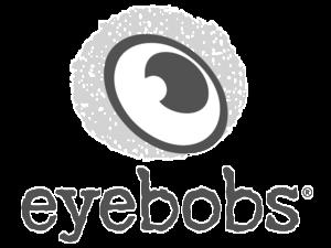 Eyebobs-logo.png