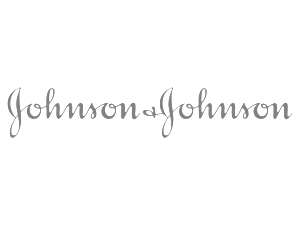 Johnson-and-Johnson-logo.png