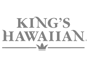 kings-hawaiian.png