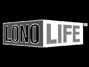 Lono-life-logo.png