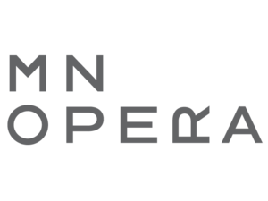 mn-opera.png