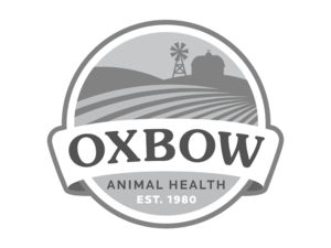 Oxbow-Animal-Health-logo.png
