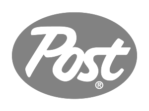 Post-cereals-logo.png