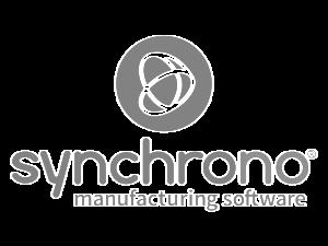 Sychrono-logo.png