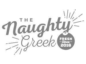 The-Naughty-Greek-logo.png