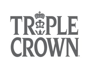 triple-crown.png