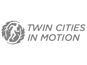 Twin-Cities-in-Motion-logo.png