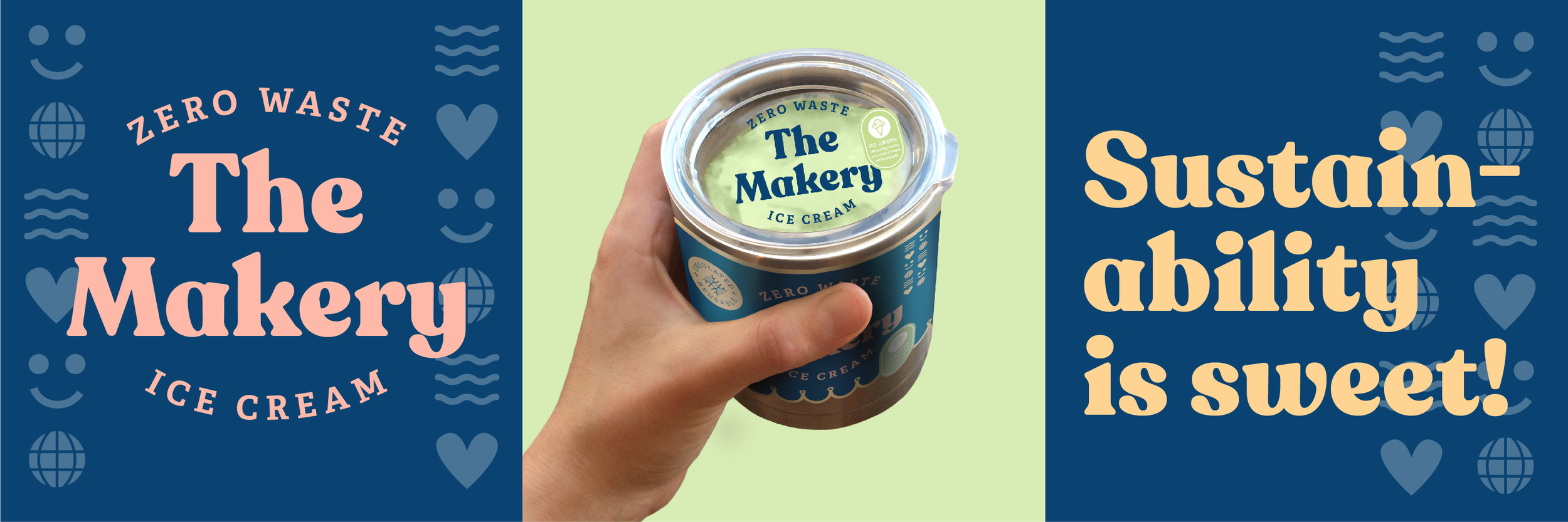 Makery-Blog-03.png