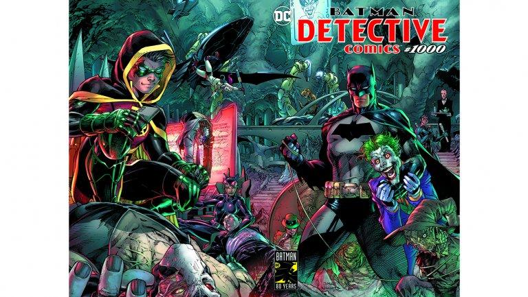 Detective Comics 1000.jpg