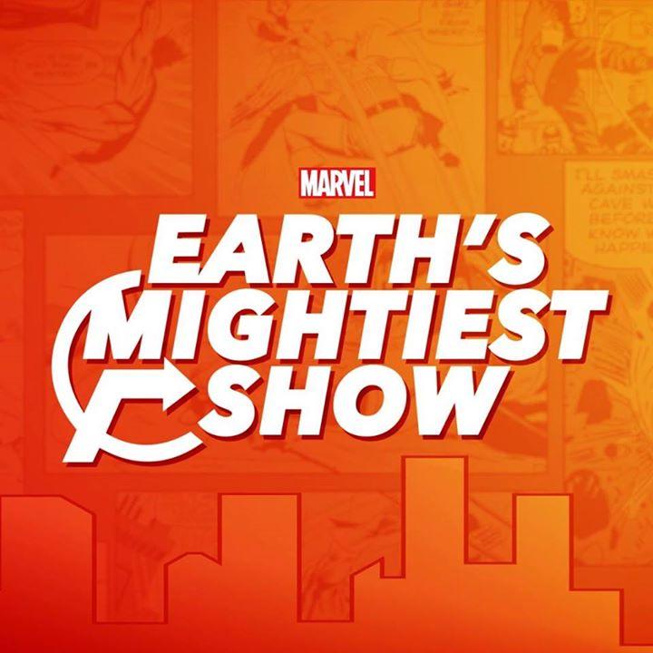 Earths Mightiest Show logo.jpg