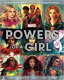 Powers of a Girl.jpg