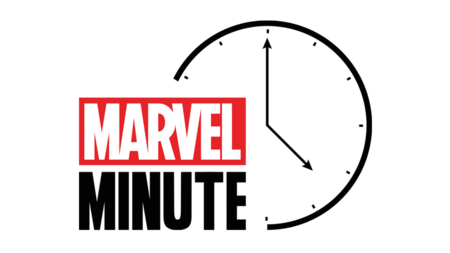 Marvel Minute logo.png