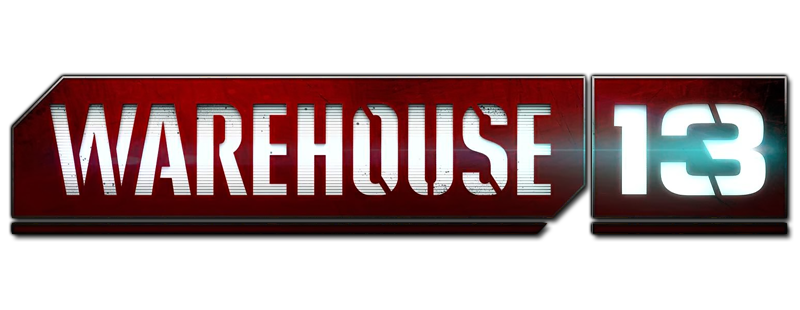 Warehouse 13 logo.png