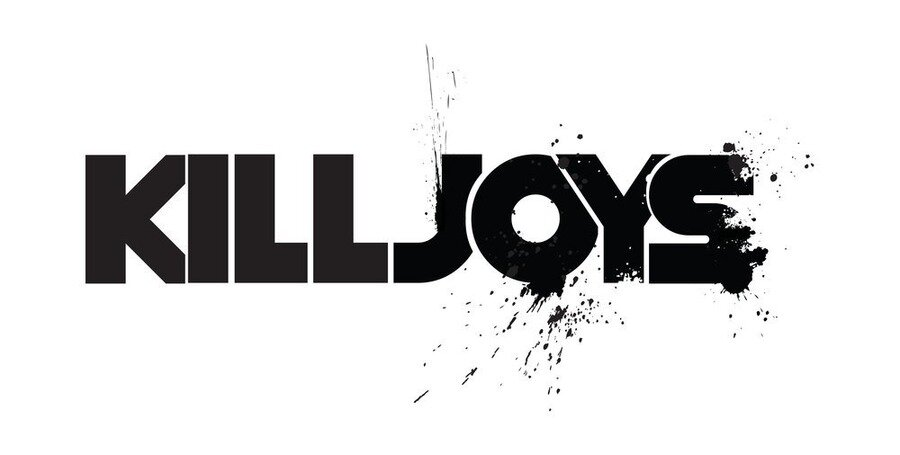 Killjoys logo.jpg