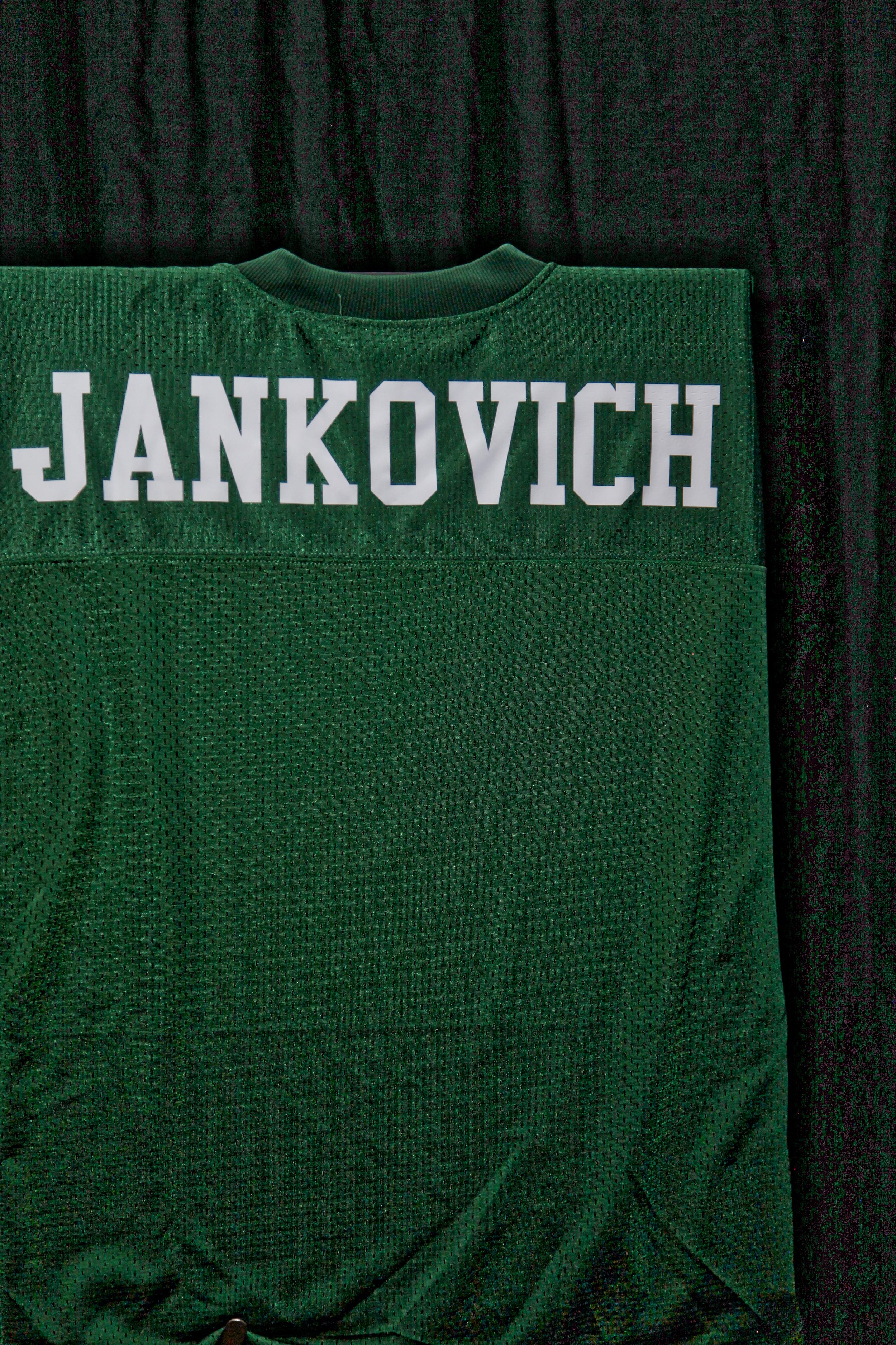Janko-Jersey.jpeg
