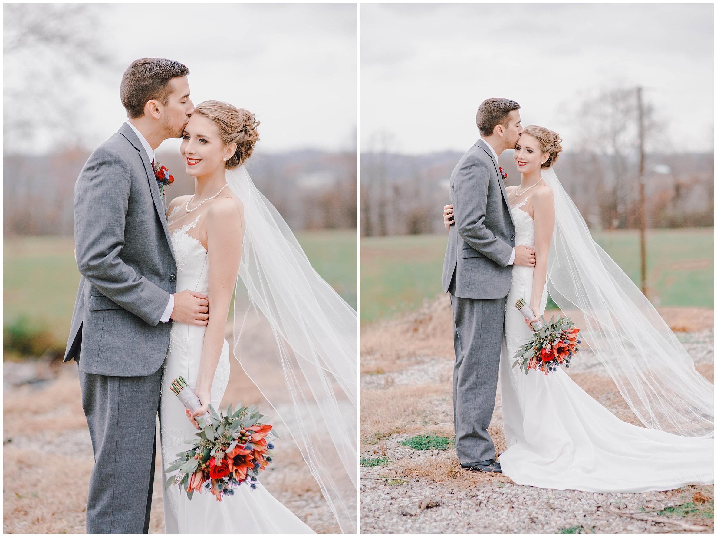 KaraBlakemanPhotography_WV_Wedding_Photographer