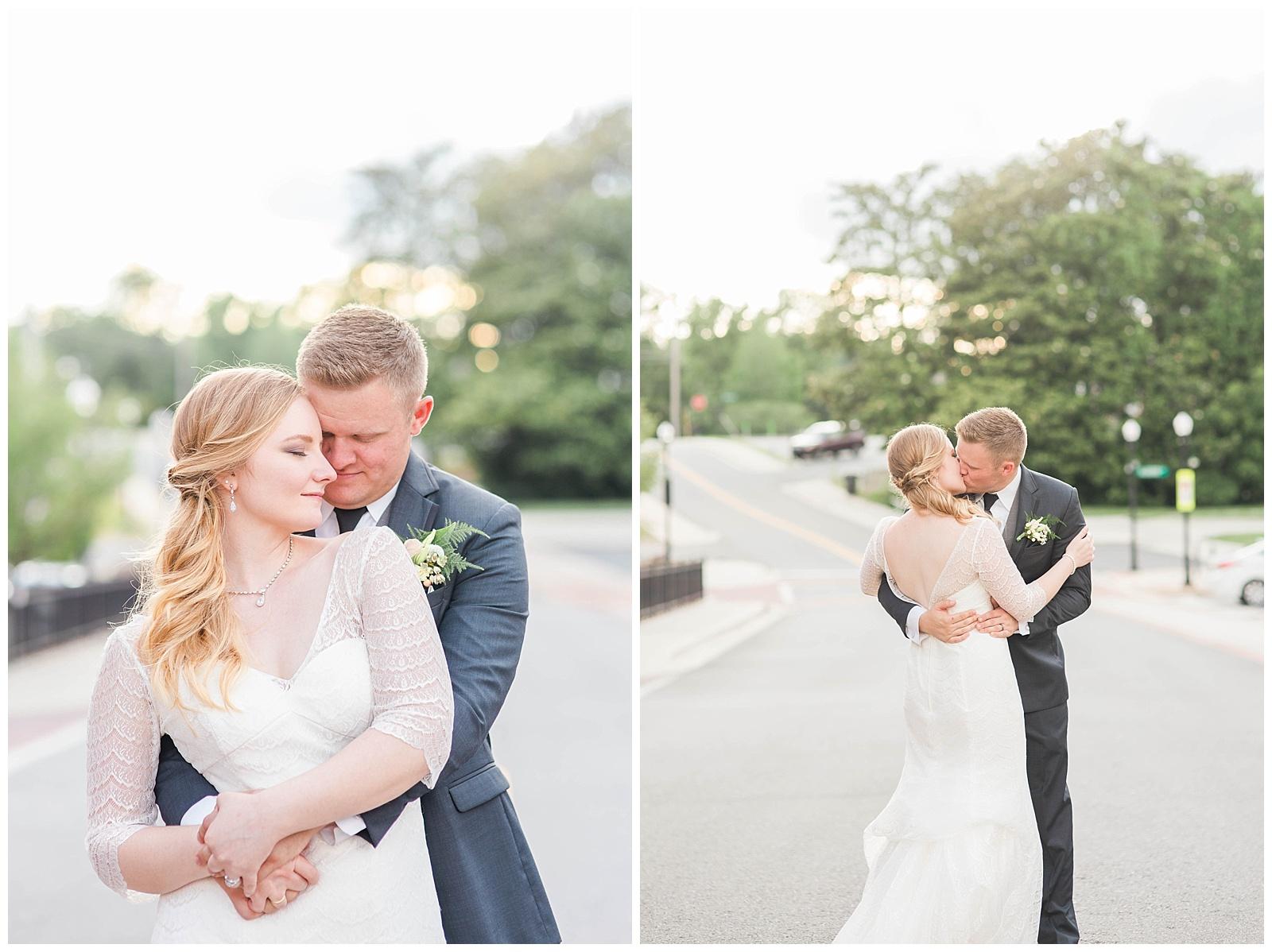 Bairdwedding_Acworth_TheConservatory-KaraBlakemanphotography_2017_10