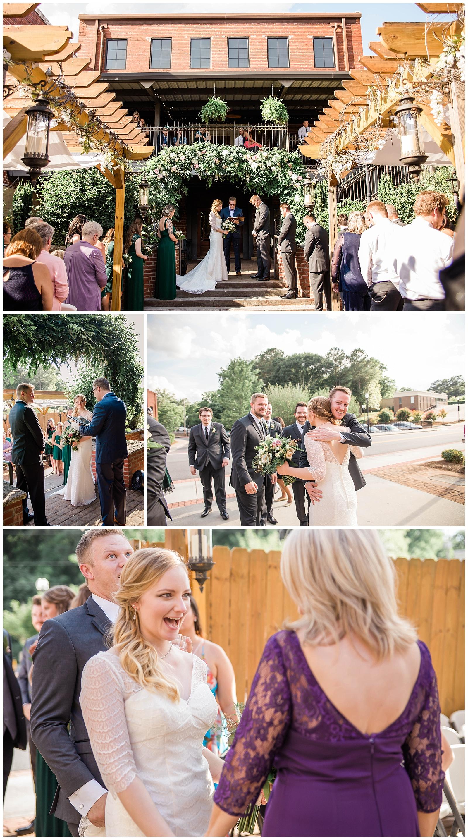 Bairdwedding_Acworth_TheConservatory-KaraBlakemanphotography_2017_17