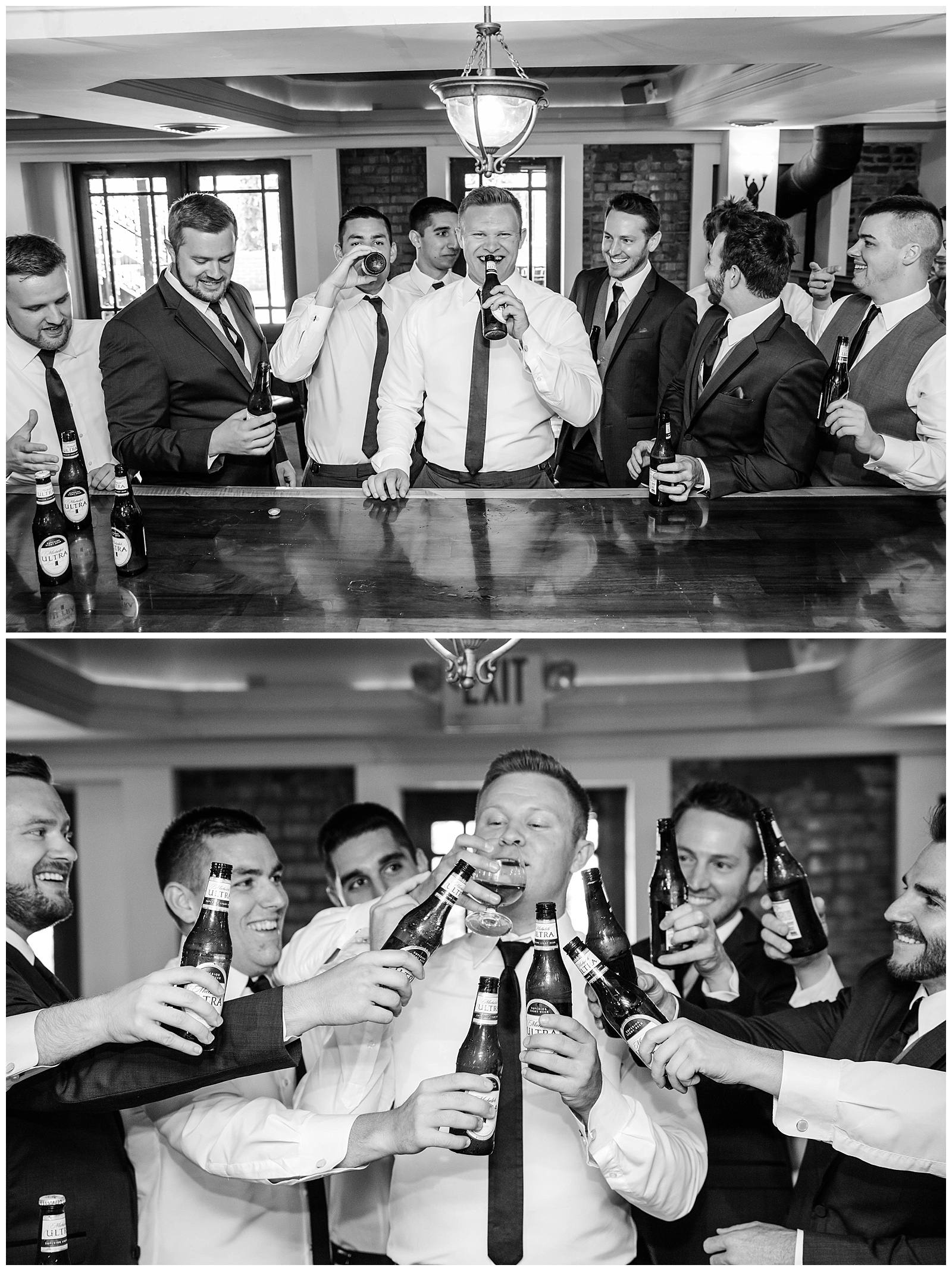 Bairdwedding_Acworth_TheConservatory-KaraBlakemanphotography_2017_20