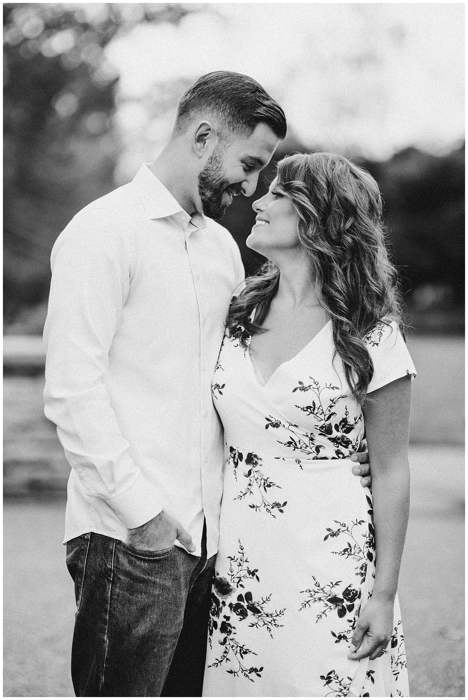 Huntington_Wv_Engagement_Kara_Blakeman_Photography_2018_6