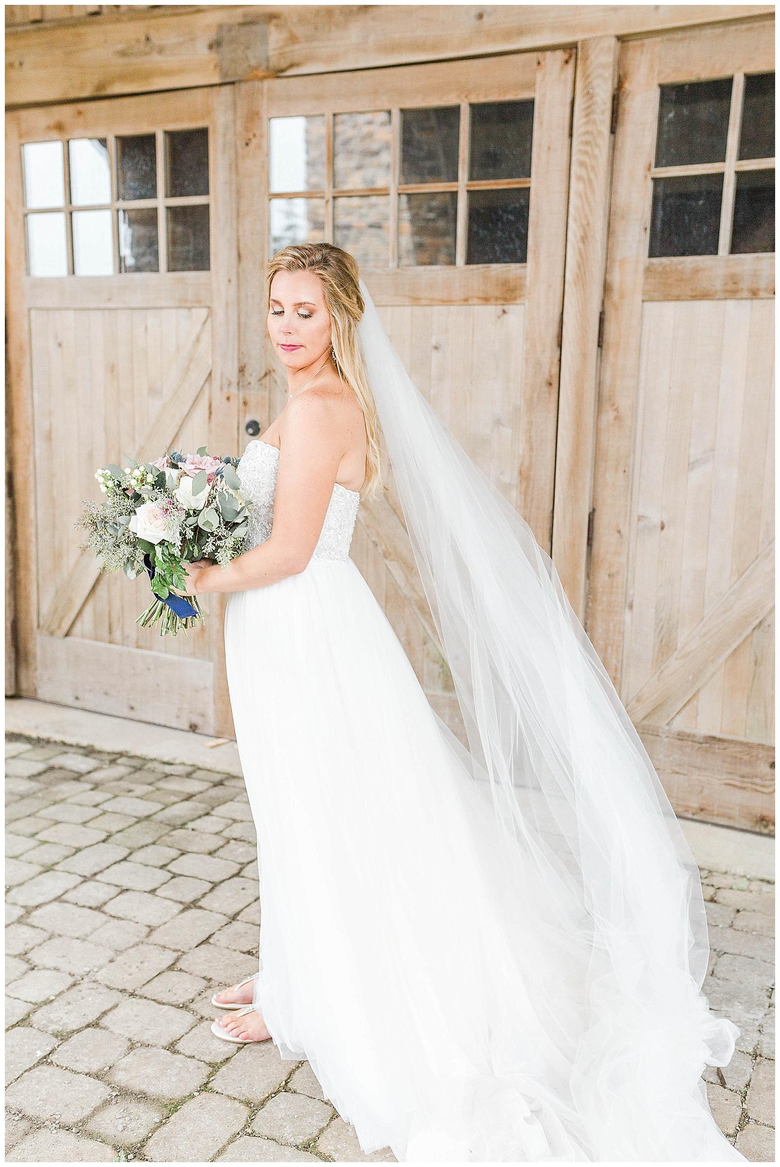 Saiko_Kara_Blakeman_Photography_Snowshoe_Wedding_Wv_2018_7