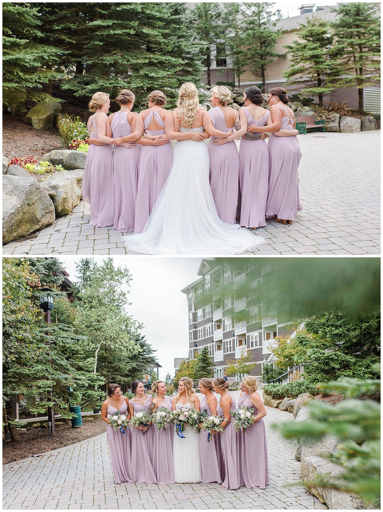 Saiko_Kara_Blakeman_Photography_Snowshoe_Wedding_Wv_2018_10