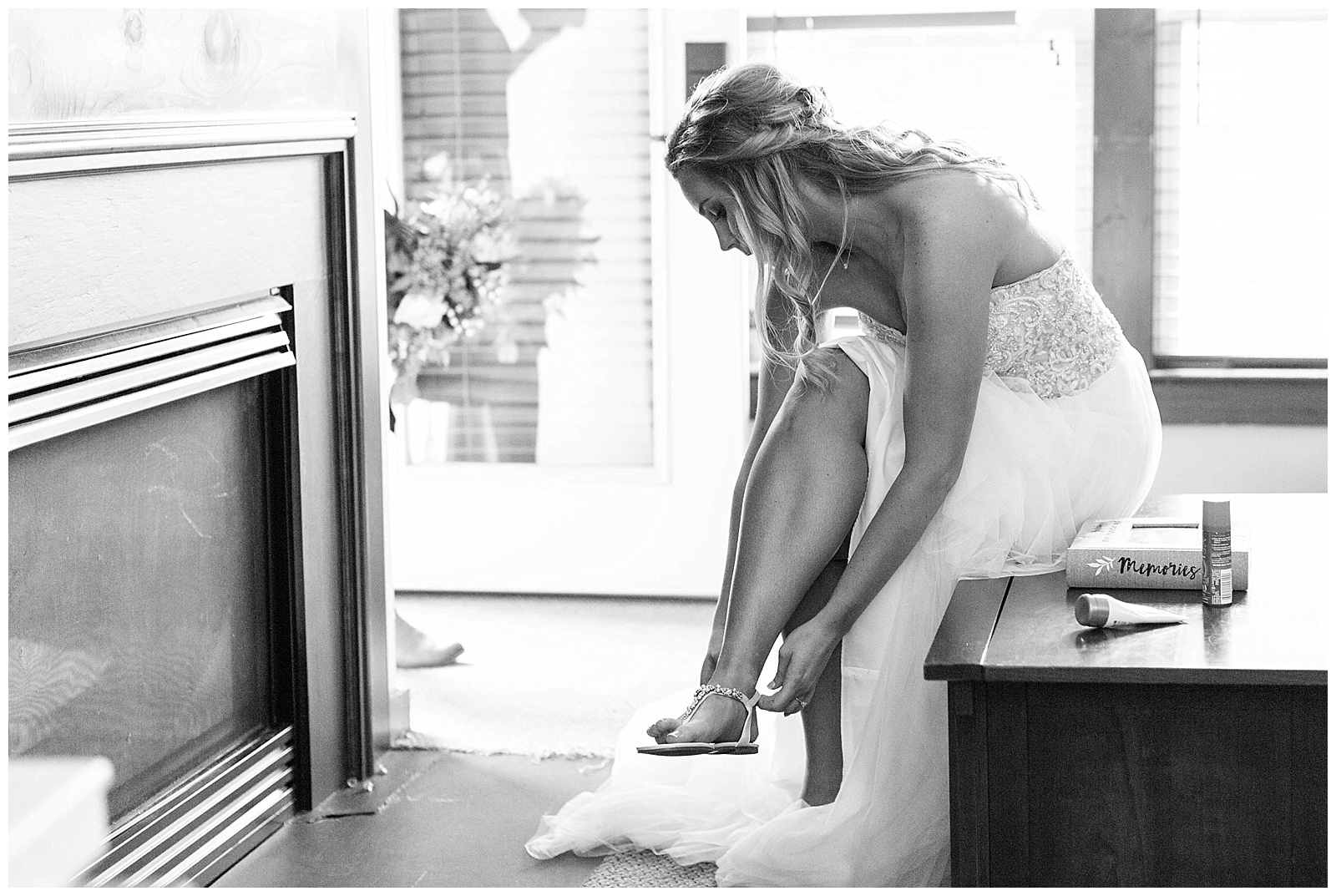 Saiko_Kara_Blakeman_Photography_Snowshoe_Wedding_Wv_2018_18