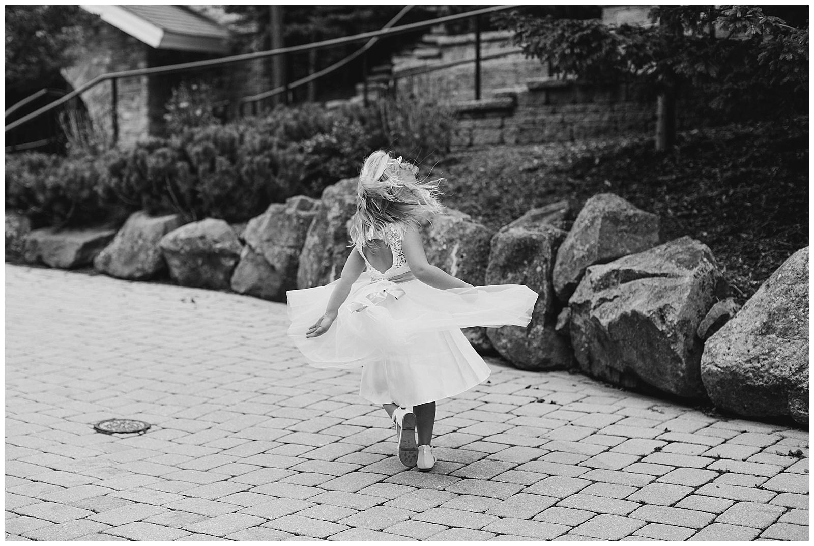 Saiko_Kara_Blakeman_Photography_Snowshoe_Wedding_Wv_2018_23