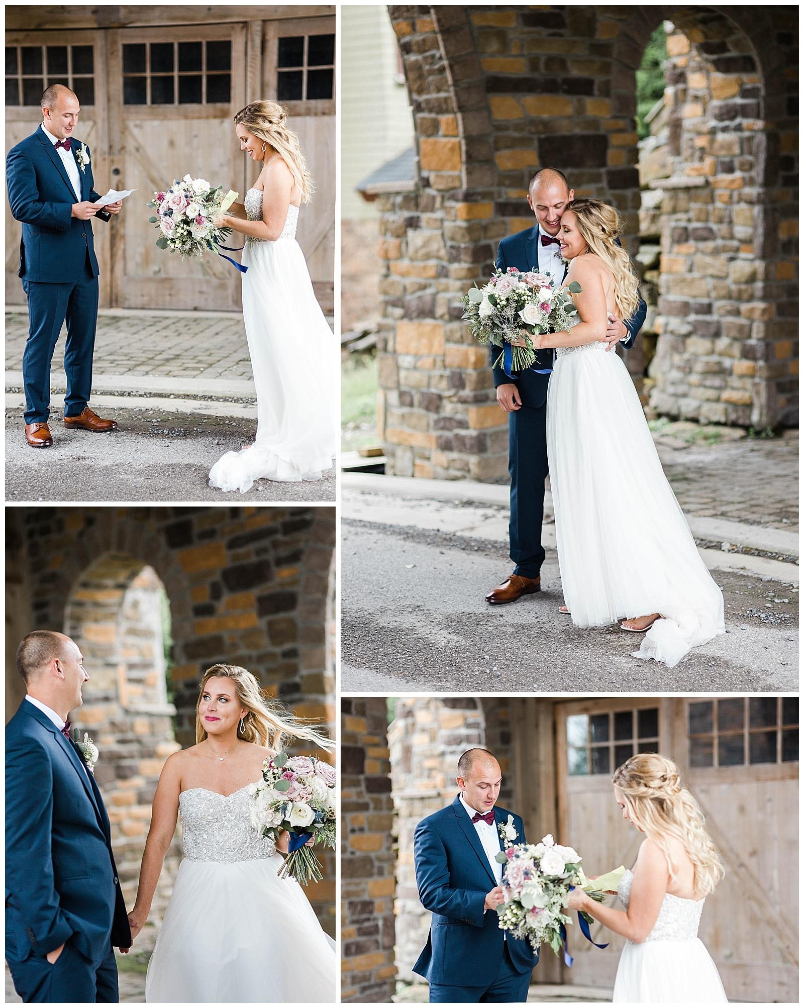 Saiko_Kara_Blakeman_Photography_Snowshoe_Wedding_Wv_first_look_2018_7