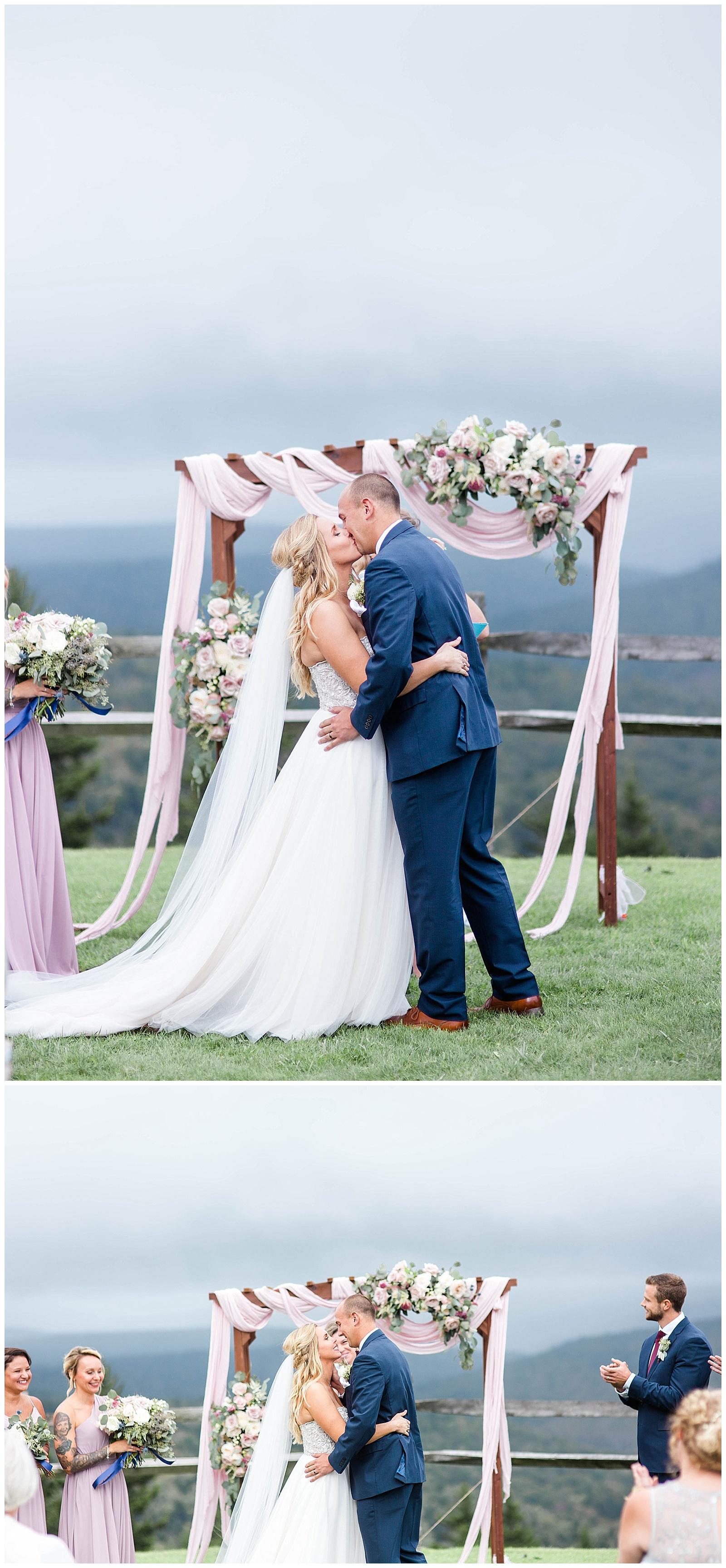 Saiko_Kara_Blakeman_Photography_Snowshoe_Wedding_Wv_2018_43